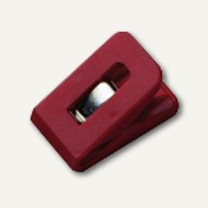 Briefklemme SIGNAL 1
