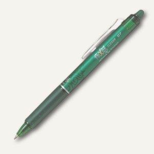 Tintenroller FRIXION ball CLICKER 07
