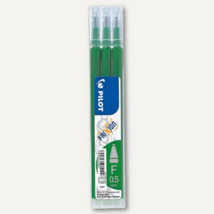 Tintenroller-Ersatzmine BLS-FR5