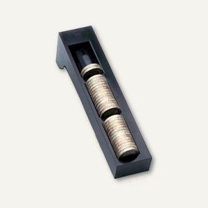 Münzbehälter AURiKORD 235