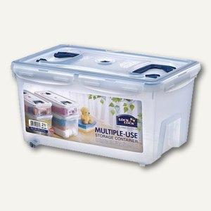 Kunststoffbox 21 Liter