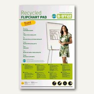 Flipchartpapier Earth-It