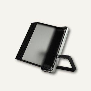 Tischsichttafelsystem VEO