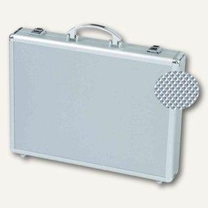 Schmaler Koffer MINOR