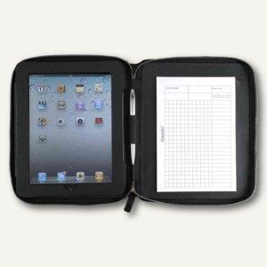 Tablet-PC Hülle