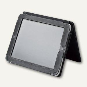 iPad Hülle