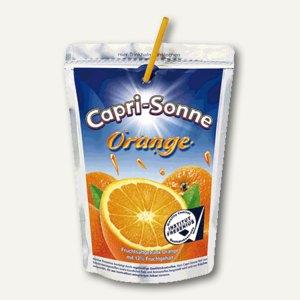 Fruchtsaft Orange