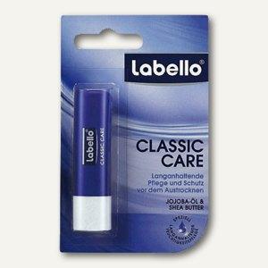 Lippenpflegestift Classic Care