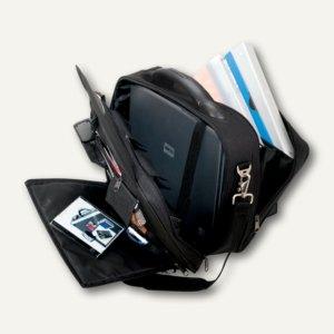 Laptoptasche ARCO