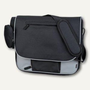 Messengerbag TRON
