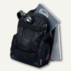 Laptop Rucksack HAWK