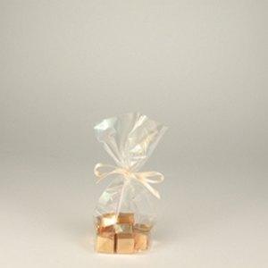 Boden-/Geschenkbeutel