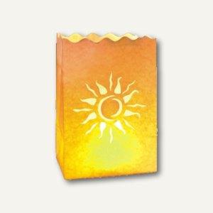 Dekolichter Luminaria Shafts of sunlight - klein