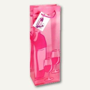 Weinflaschen-Tragetasche
