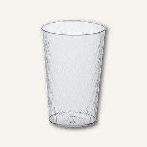 Apfelwein-Gläser