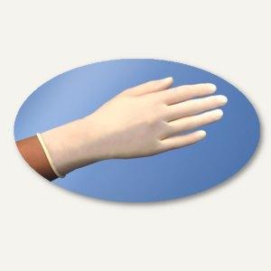 Einmalhandschuhe