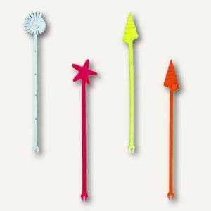 "Longdrink-Sticks ""Meeresfr"