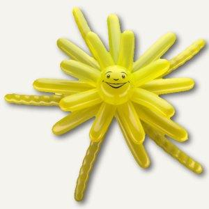 Party-Deko-Set Big Sun