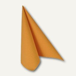 servietten orange preisvergleich die besten angebote online kaufen. Black Bedroom Furniture Sets. Home Design Ideas