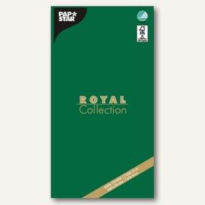 Tischdecke ROYAL Collection
