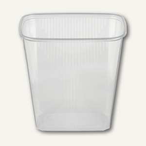 Verpackungsbecher