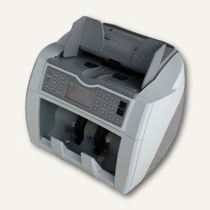 Universal-Banknotenzählmaschine