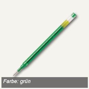 Gelschreiber-Ersatzmine für G2 05
