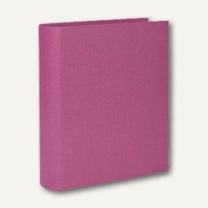 S.O.H.O. Ringbuch breit