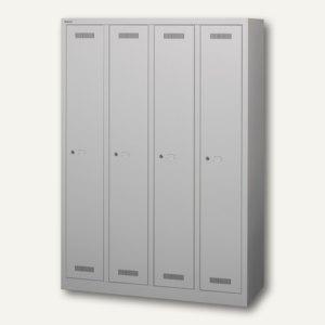 MonoBloc Garderobenschrank