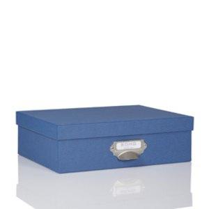 S.O.H.O. Aufbewahrungsbox mit Griff