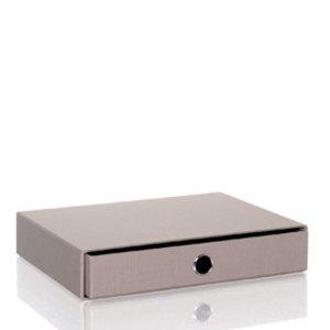 schubladenbox a4 preisvergleiche erfahrungsberichte und kauf bei nextag. Black Bedroom Furniture Sets. Home Design Ideas