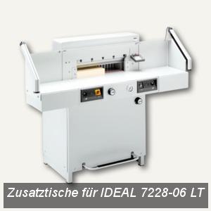 Stapelschneider 5222 DIGICUT