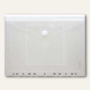 Umschlag