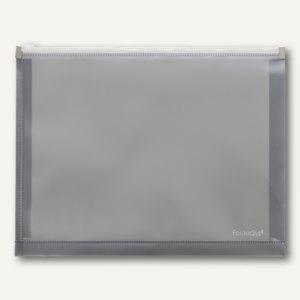 Gleitverschluss-Tasche