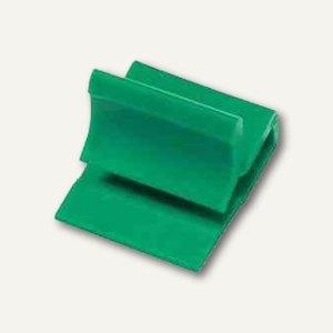 Kunststoff-Briefklemmer Zacko 1