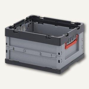 Klappbox 17 Liter