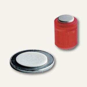 Power Magnet Zylinder Ø14 mm