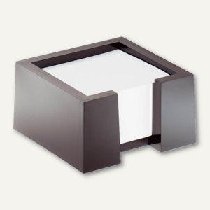 Zettelkasten Note Box CUBO