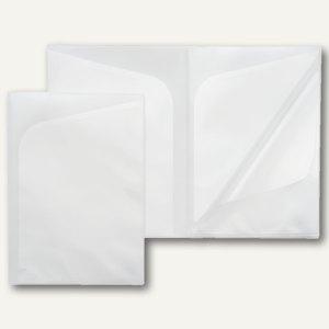 Quickload Sichttaschen-Buch A4