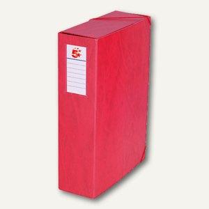 Dokumentenbox