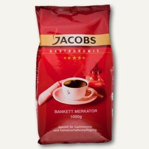 Kaffee Bankett