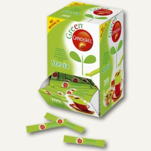 Candarel Stevia