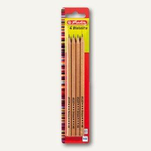 Bleistift Skizzo natur