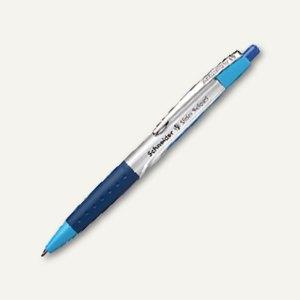 Kugelschreiber Slider RELOAD