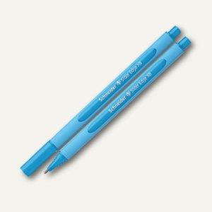 Kugelschreiber Slider edge