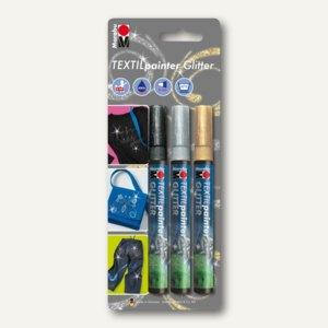 Textil Painter plus