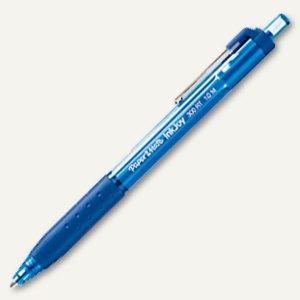 Kugelschreiber InkJoy 300 RT