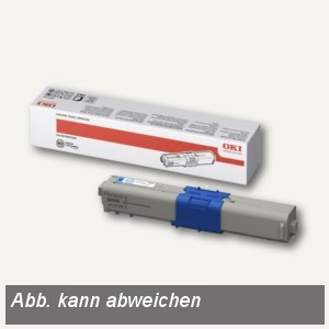 Lasertoner