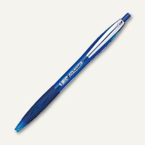 Kugelschreiber ATLANTIS Soft 1.0 Premium