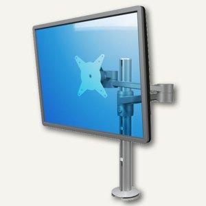 Viewlite Monitorarm